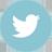 Twitter-Bird-48