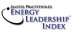 el-certified-logo