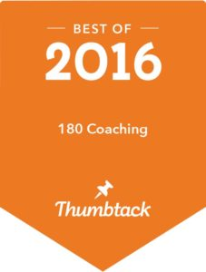 Thumbtack best of_2016badge