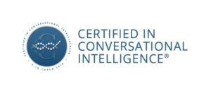 certified in c iq logo