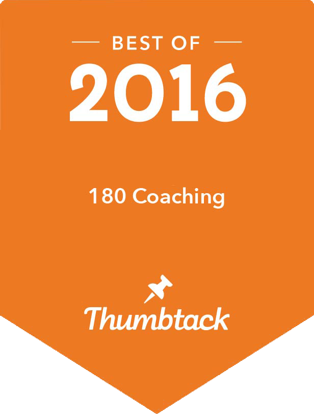 Thumbtack-best-of-2016-badge