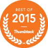 Thumbtack-best-of-2015-badge