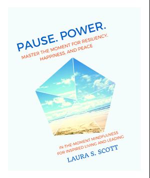pause-power-sm